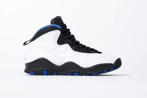 "AIR JORDAN 10 RETRO (GS) ""ORLANDO"""