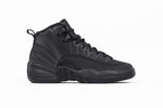 AIR JORDAN 12 RETRO WINTERIZED (GS)