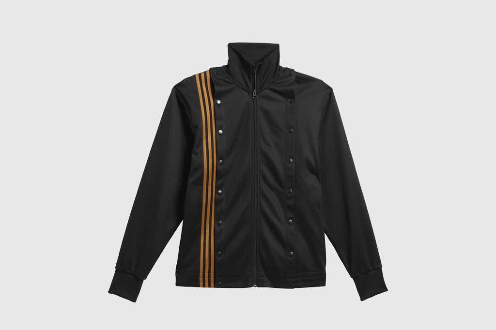 ADIDAS ORIGINALS X IVY PARK 4ALL 3-STRIPES TRACK JACKET