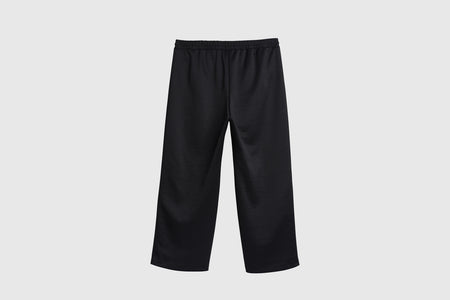 ADIDAS ORIGINALS SUIT THREE-STRIPES PANT X IVY PARK (PLUS SIZE)