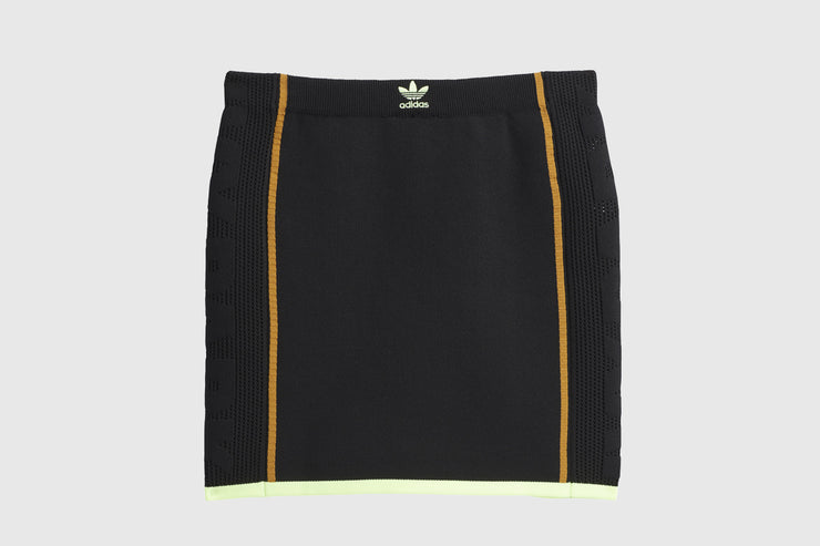 ADIDAS ORIGINALS KNIT SKIRT X IVY PARK