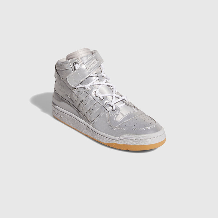 ADIDAS ORIGINALS FORUM MID X IVY PARK
