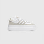 ADIDAS ORIGINALS SUPER SUPER SLEEK 72 X IVY PARK