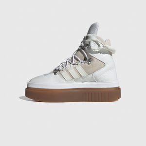 ADIDAS ORIGINALS SUPER SLEEK BOOT X IVY PARK