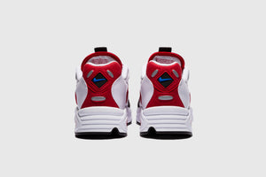 "NIKE AIR MAX TRIAX ""GYM RED"""