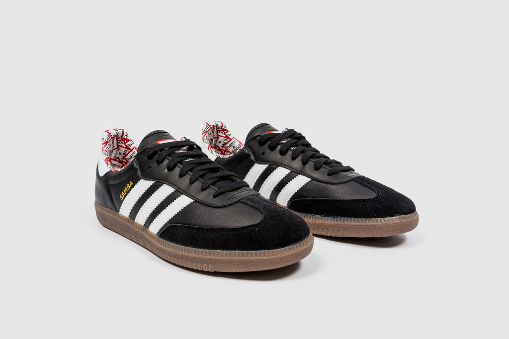 6e0659a6079de ADIDAS SAMBA X HAVE A GOOD TIME