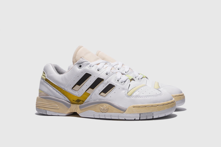 ADIDAS CONSORTIUM TORSION EDBERG X HIGHS AND LOWS
