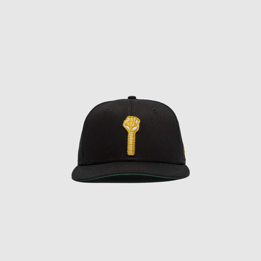 HARDIES HARDWEAR X NEW ERA 59FIFTY FITTED