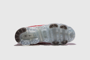 "NIKE AIR VAPORMAX 360 ""HISTORY OF AIR"""