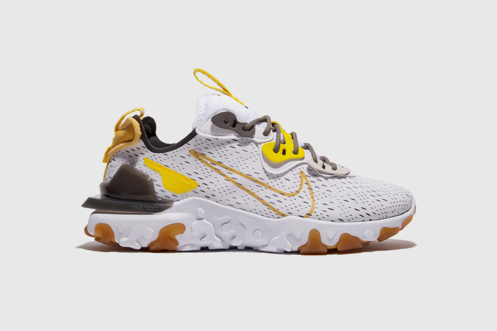 "NIKE REACT VISION ""HONEYCOMB"""