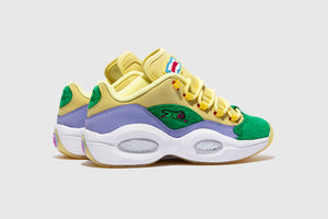 REEBOK QUESTION LOW X BBC ICE CREAM