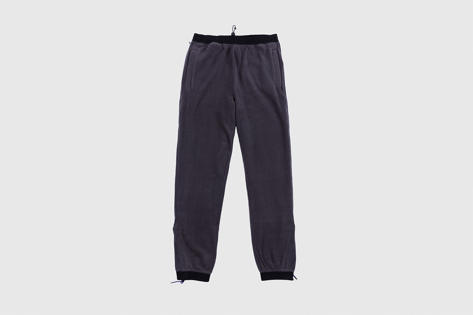ELLESSE PRALONGIA FLEECE  PANT X WOOD WOOD