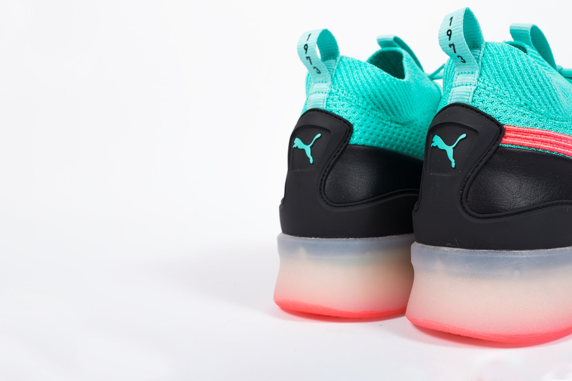 official photos ae61d d1ab0 PUMA CLYDE COURT DISRUPT