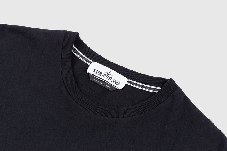STONE ISLAND GRAPHIC S/S T-SHIRT