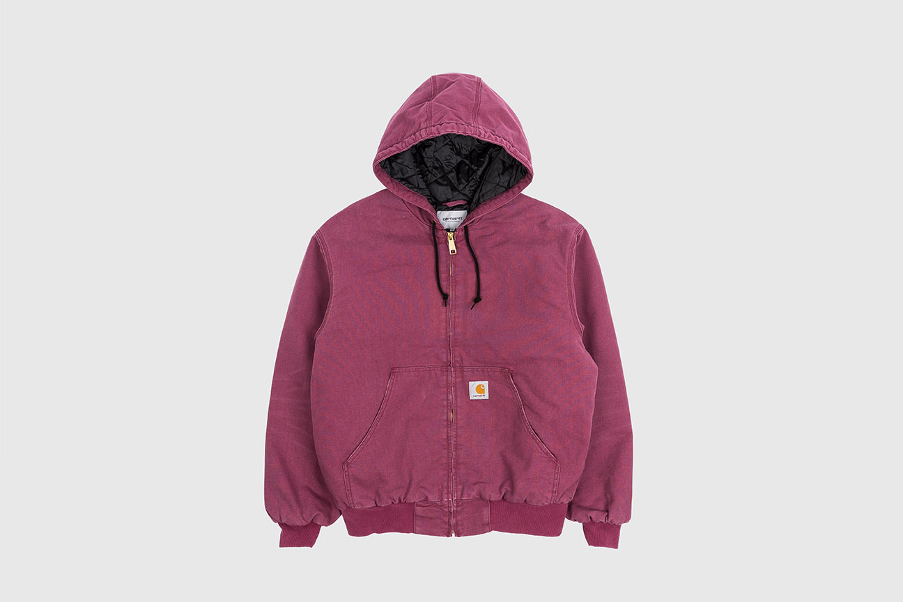 CARHARTT WIP OG ACTIVE JACKET (WINTER)