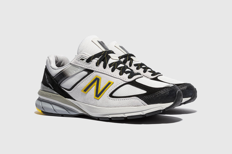 "NEW BALANCE M990SB5 ""MADE IN USA"""