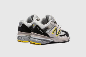 "NEW BALANCE IC990SB5 ""MADE IN USA"""
