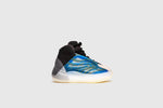 "ADIDAS YEEZY QNTM ""FROZEN BLUE"" INFANTS"