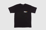 STUSSY INTERNATIONAL CORP. S/S T-SHIRT