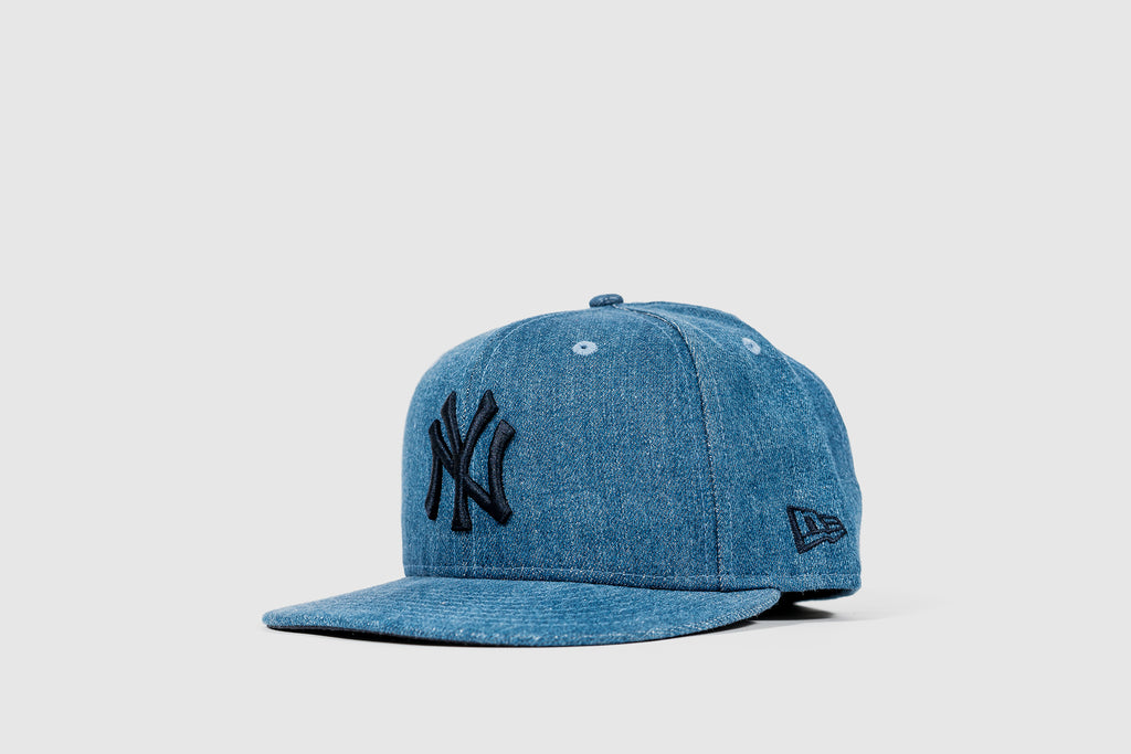 cheap for discount 9d237 14702 germany french blue new era fitted 90080 44835