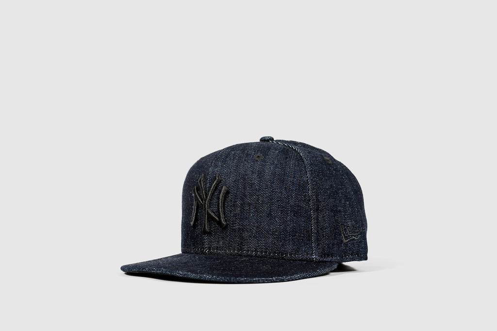 34f6d38625b NEW ERA JAPAN 59FIFTY NEW YORK YANKEES