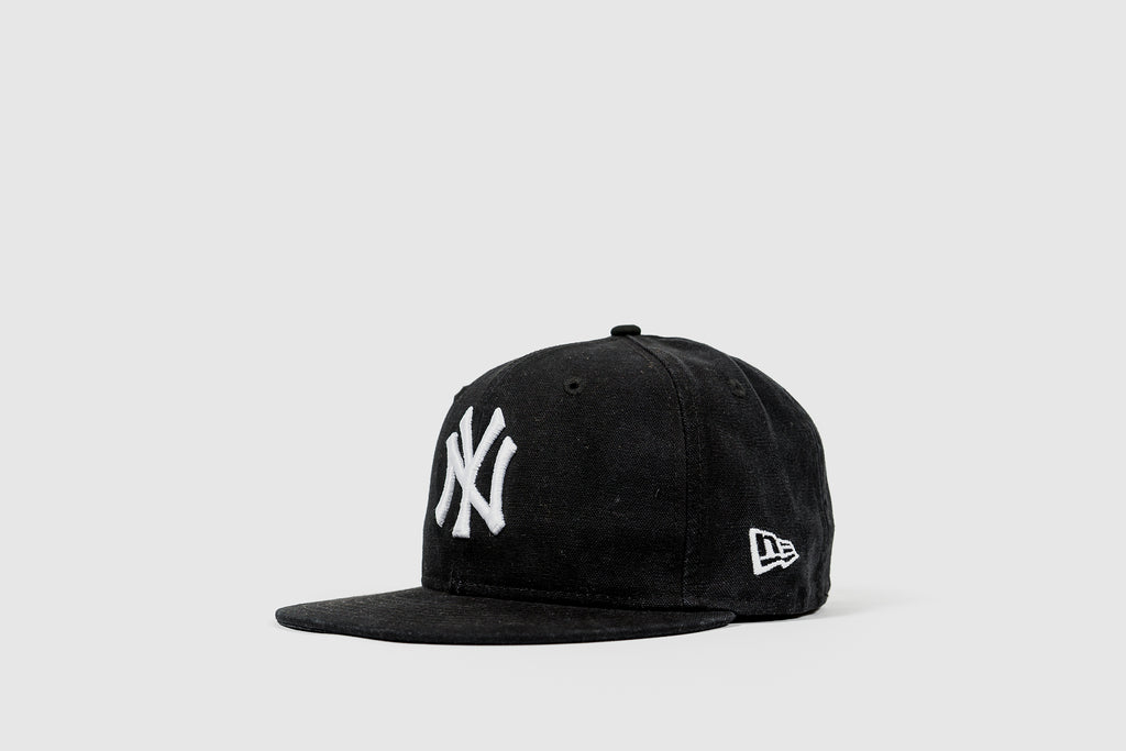 65aad3c23b8 ... low price new era japan 59fifty new york yankees duck canvas f1aae 1085d