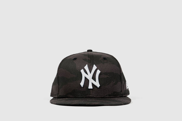 NEW ERA JAPAN 59FIFTY NEW YORK YANKEES