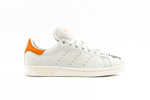 "ADIDAS ORIGINALS STAN SMITH ""KEITH HARING"""