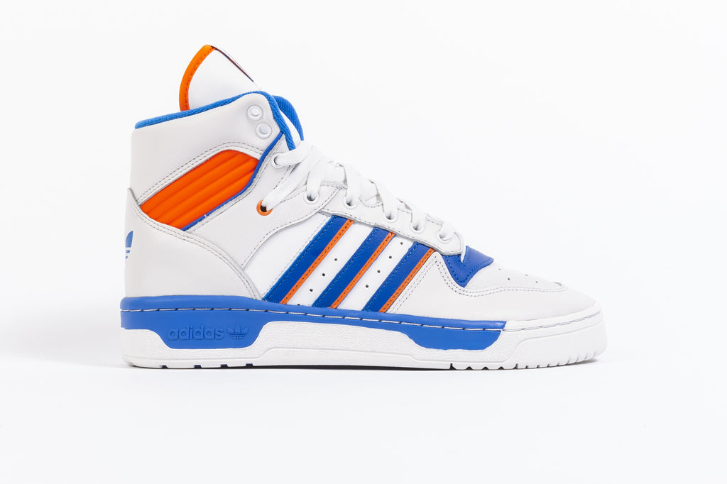 ADIDAS ORIGINALS RIVALRY OG