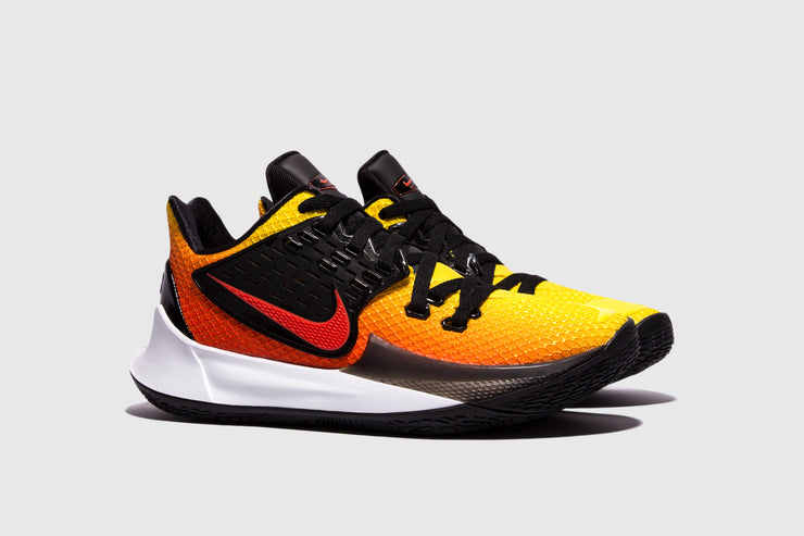 "NIKE KYRIE LOW 2 ""SUNSET"""
