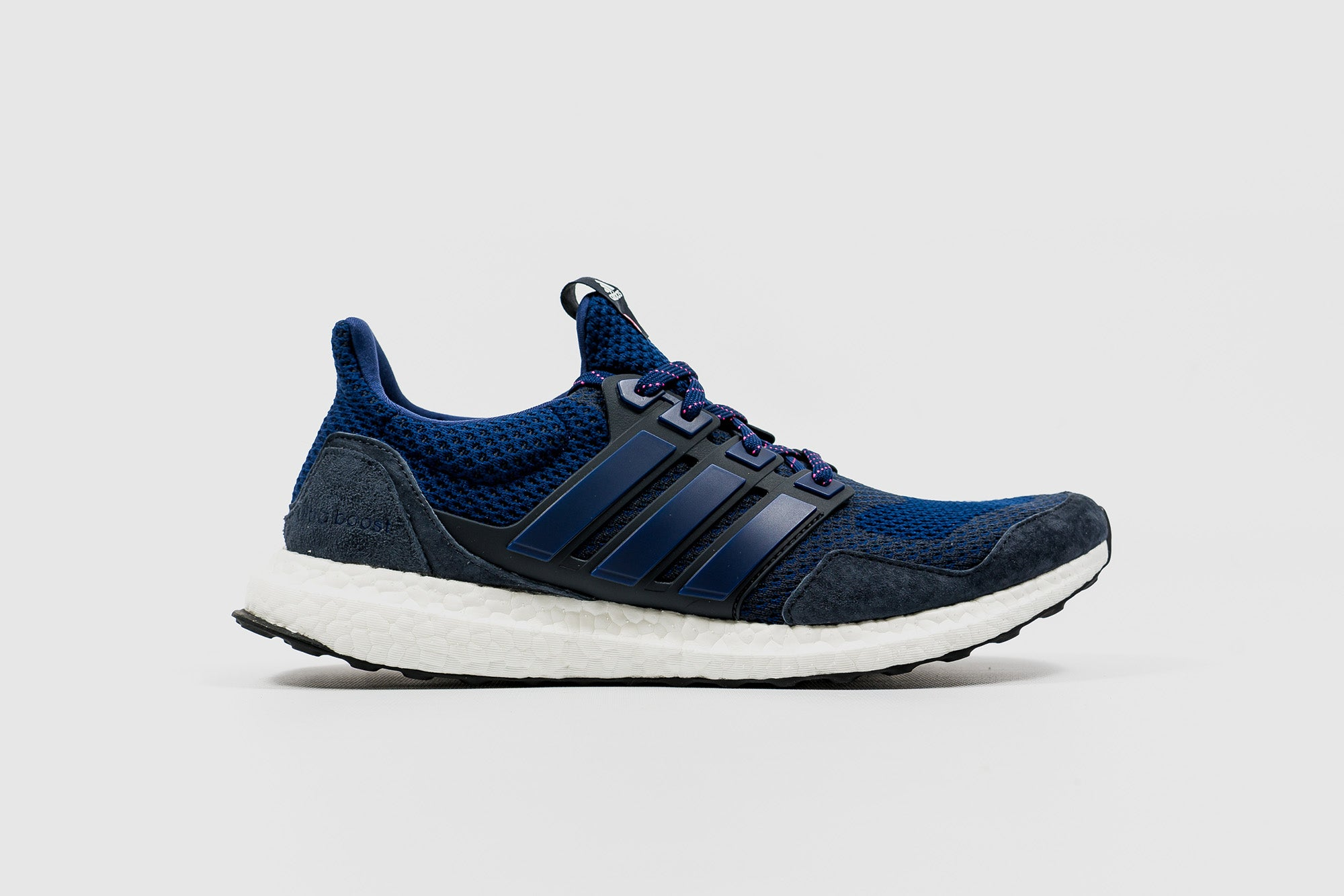 28ec4034ec884 ADIDAS ULTRABOOST X KINFOLK – PACKER SHOES