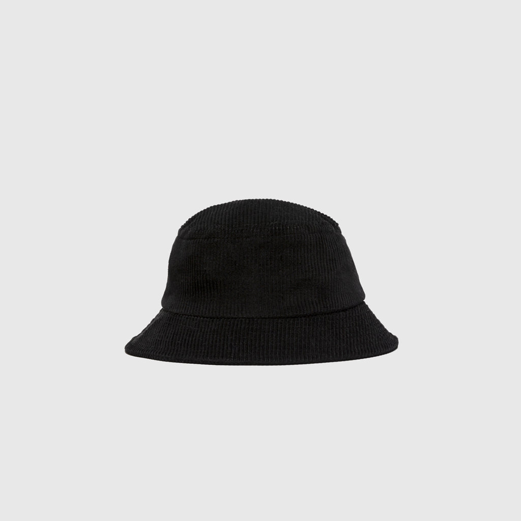 LITE YEAR CORDUROY BUCKET HAT