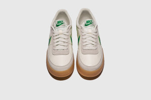 "NIKE KILLSHOT 2 LEATHER ""LUCID GREEN"""