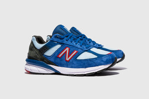 "NEW BALANCE M990NC5 ""MADE IN USA"""