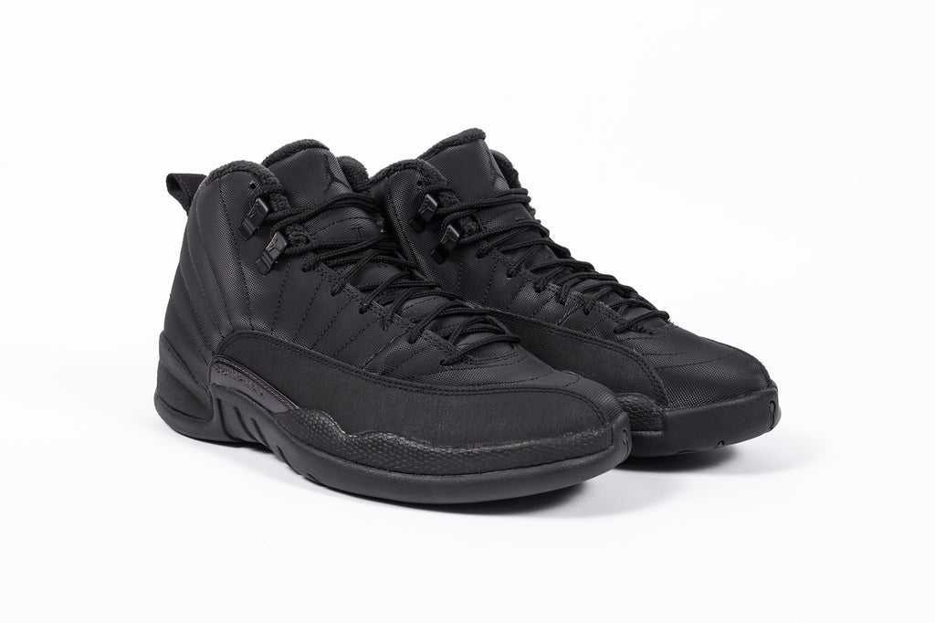 AIR JORDAN 12 RETRO WINTERIZED