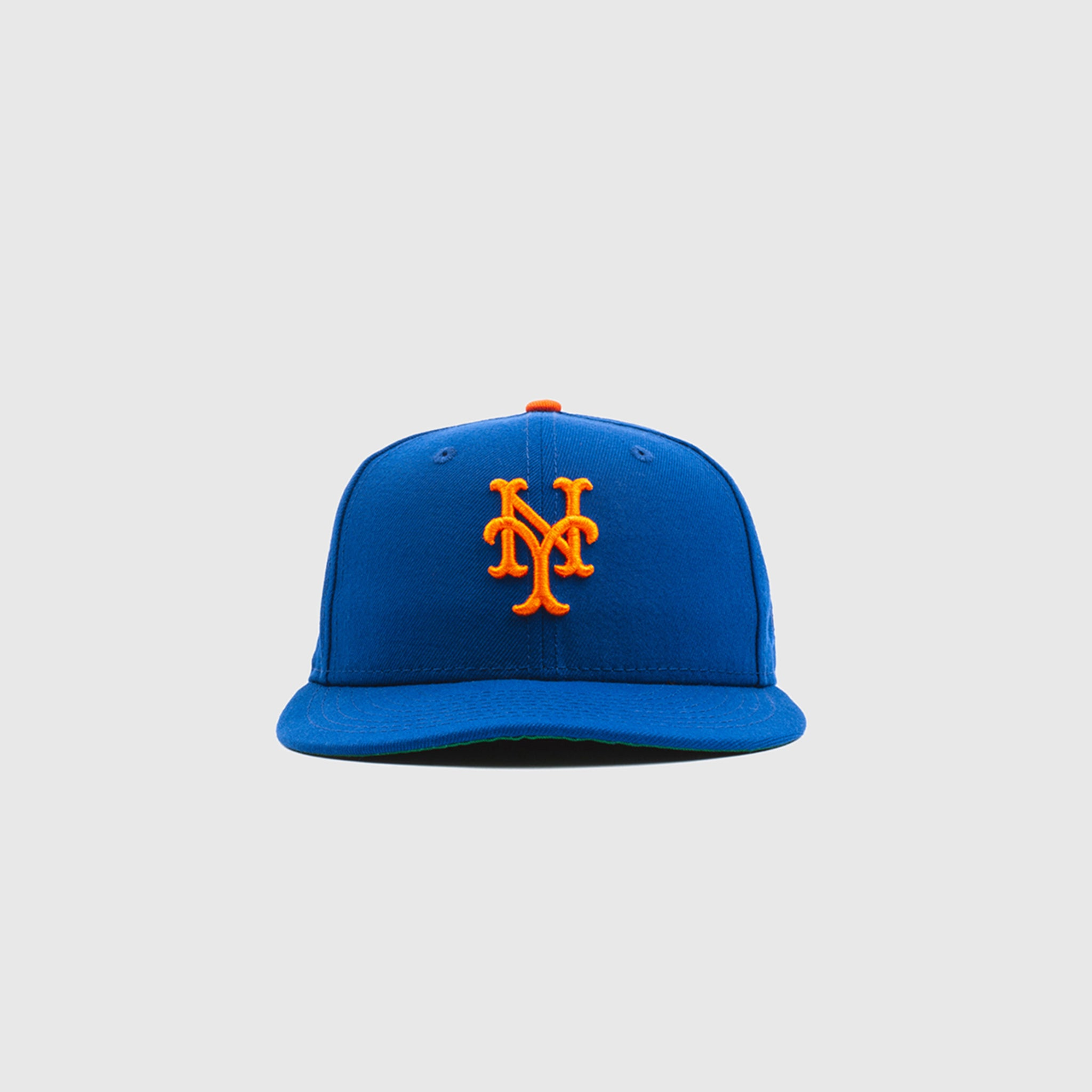 NEW ERA NEW YORK METS 1969 WORLD SERIES 59FIFTY FITTED
