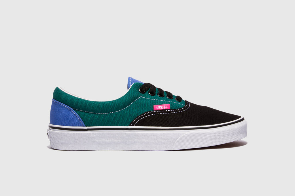 VANS ERA (MIX & MATCH)