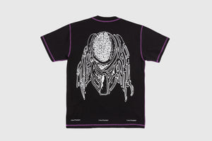 UNITED STANDARD MONSTER S/S T-SHIRT