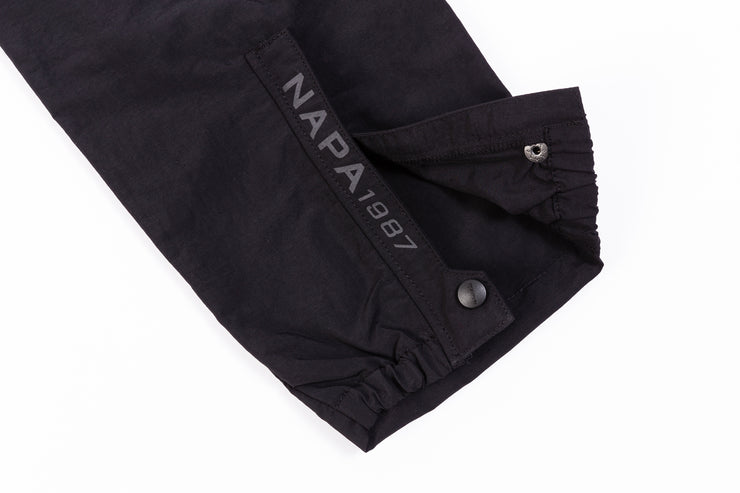 NAPA BY MARTINE ROSE M-JORIS TRACK PANT