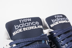 "NEW BALANCE M1500.9LP ""MADE IN THE U.K"""