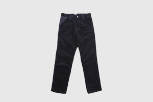 CARHARTT WIP SINGLE KNEE CORDUROY PANT