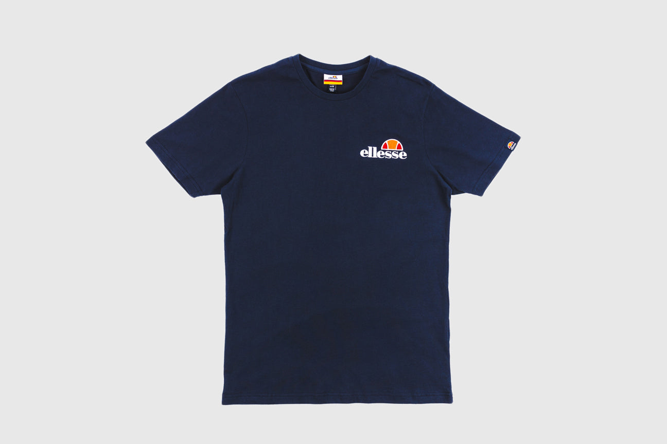 ELLESSE  COUNTRY CLUB S/S T-SHIRT