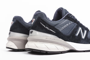 "NEW BALANCE M990NV5 ""MADE IN THE USA"""
