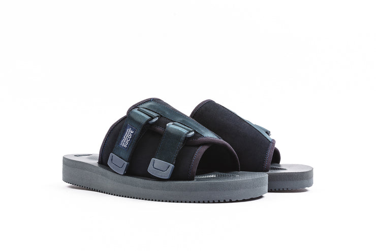 SUICOKE KAW-VS SANDALS