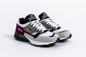 "NEW BALANCE M1500.9EC ""MADE IN THE U.K"""
