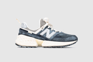 "NEW BALANCE MS574VC ""VINTAGE PACK"""