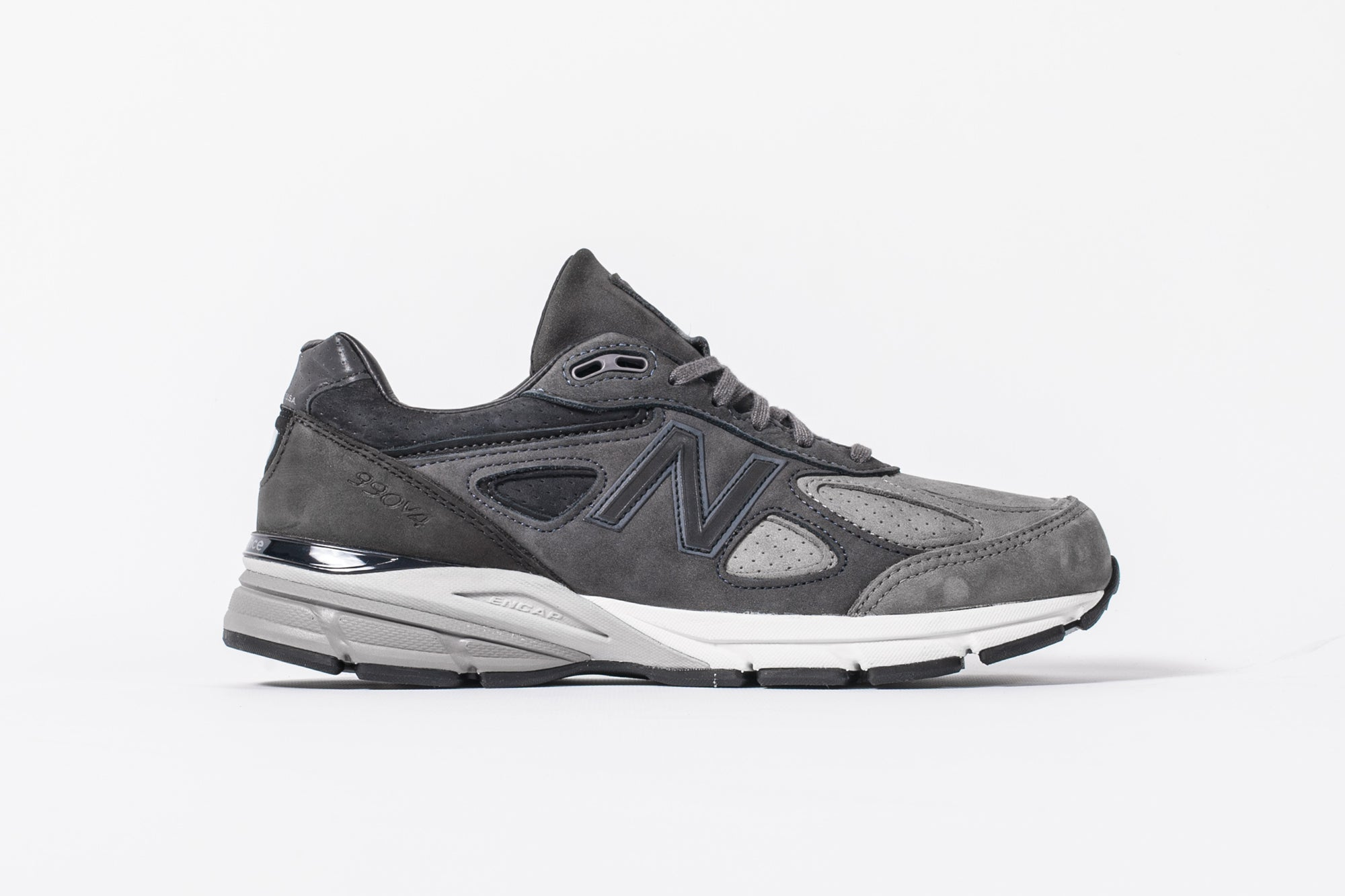 "NEW BALANCE M990FEG4 ""MADE IN THE USA"""