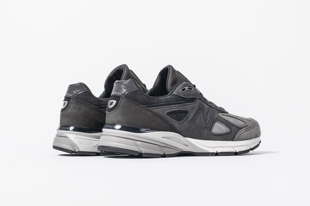 NEW BALANCE M990FEG4 'MADE IN THE USA'