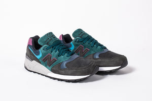 "NEW BALANCE M999JTB ""MADE IN THE USA"""