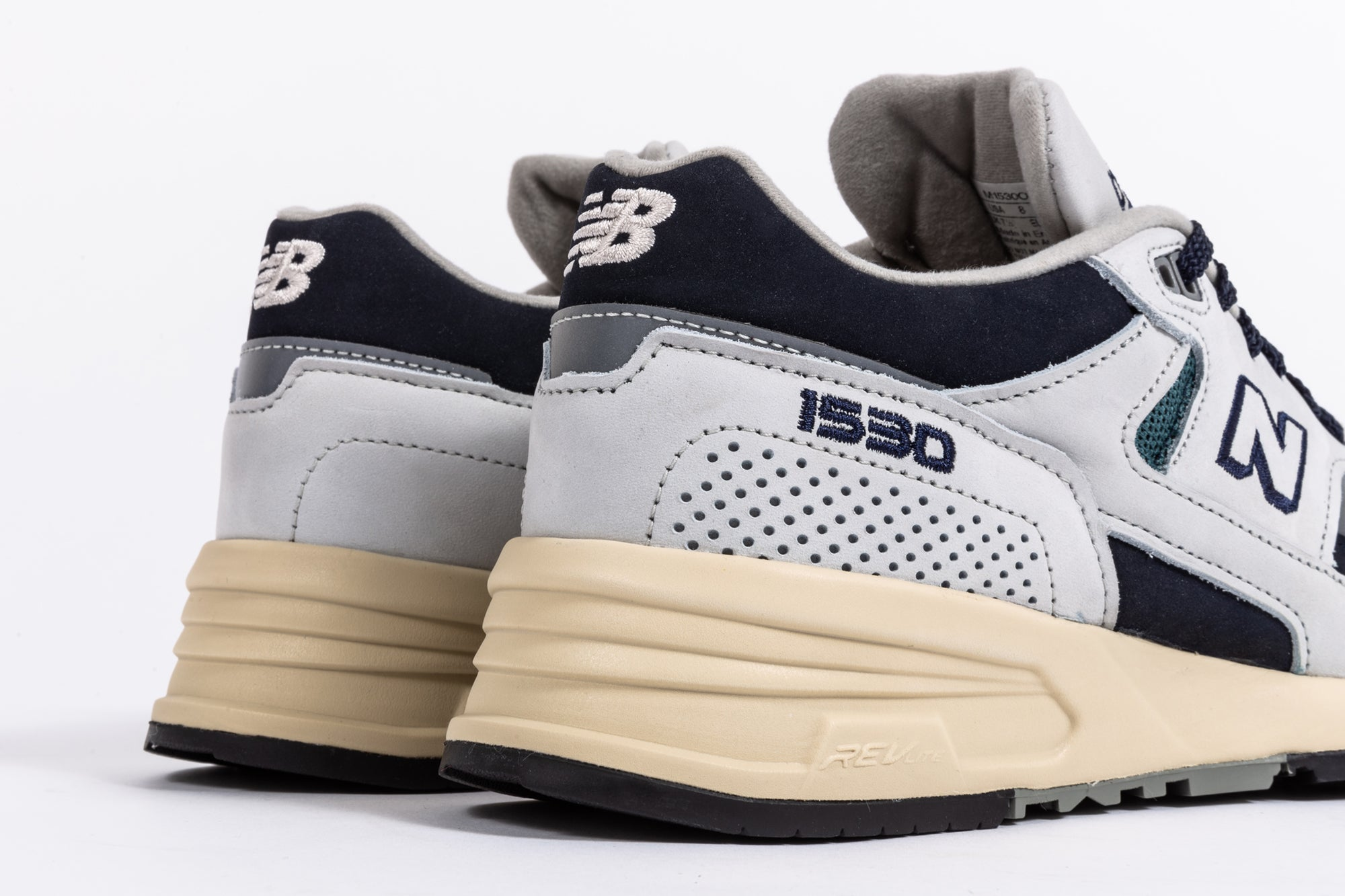 "NEW BALANCE M15300GG ""MADE IN THE U.K"" 30TH ANNIVERSARY"